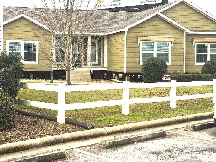 The Callahan 2200 Sq Ft Triple Southern Colonel Homes