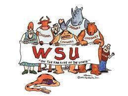 Best alumni cartoon ever.