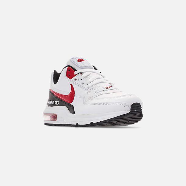 Men's Nike Air Max LTD 3 Casual Shoes| Finish Line | Nike men
