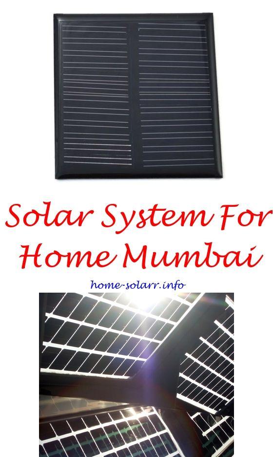Domestic Solar Power Solar Power House Solar Heater Diy Solar Power Kits