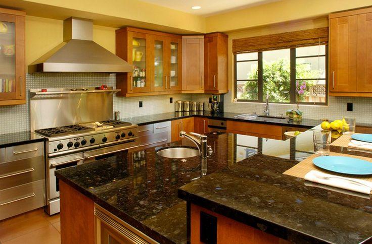 19 best kitchen tiles, wall tiles, accent tiles images on Pinterest ...