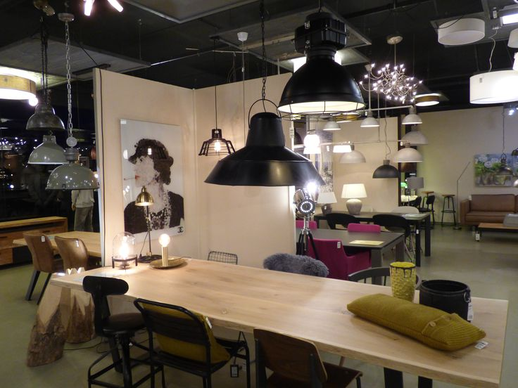 Cement Verf Badkamer ~   Badkamer Hanglamp op Pinterest  Hanglampen, Badkamer Stencil en Hoek
