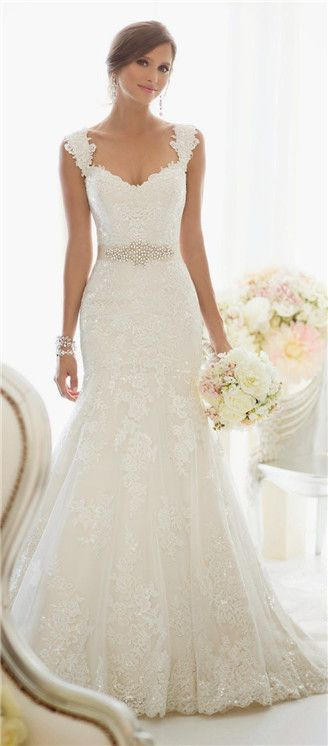 wedding dress wedding dresses Check out Dieting Digest