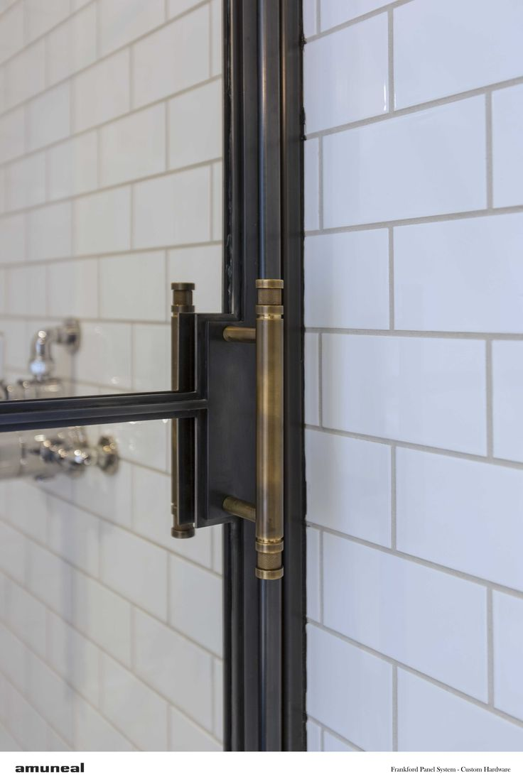 31 Brilliant Bathroom Door Hardware Eyagci Com