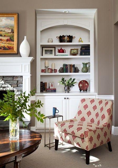 177 best living room images on pinterest | living room ideas