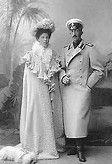 Georg Von Trapp S First Wife - Bing Images