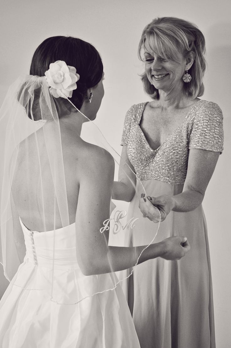 227 best Dream wedding images on Pinterest | Weddings, Wedding stuff ...