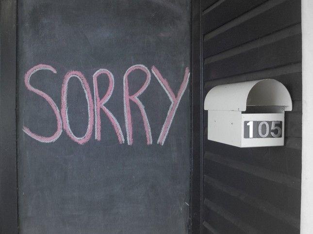 Noi donne non siamo sempre brave a chiedere scusa, vero? Ogni tanto oltre alle parole ci vuole qualcosa in più. Ecco quindi alcune idee regalo per chiedere scusa al nostro partner! SEGUICI ANCHE SU TELEGRAM: telegram.me/cosedadonna