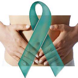 Cancer symptoms women should not ignore - 2