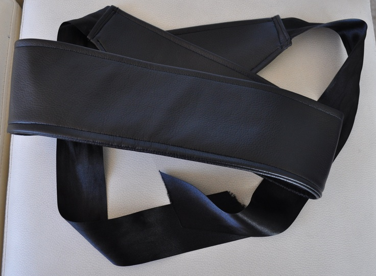 Our new Bennetts Boots asserserie - The BB Belt. Stylish, Comfortable and very sexy. Avalible now on Bennettsboots.com for $39