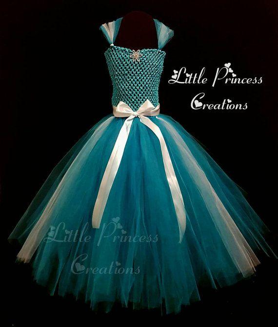 Check out this item in my Etsy shop https://www.etsy.com/au/listing/465522534/girls-tutu-dress-princess-dress-tutu