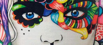 El Carnaval ha llegado a la Región de Murcia. Consulta los programas en nuestro especial =>  http://www.murciaturistica.es/es/agenda?buscar=si&fecha_desde=&fecha_hasta=&texto_libre=&tipo=CARNAVAL&localidad=&busqueda=todo&utm_source=Pinterest&utm_medium=Redes%20Sociales&utm_campaign=Especial%20Carnaval%20