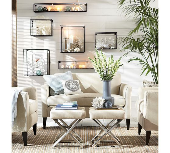 179 best Living Room images on Pinterest | Colors, Cottage and ...