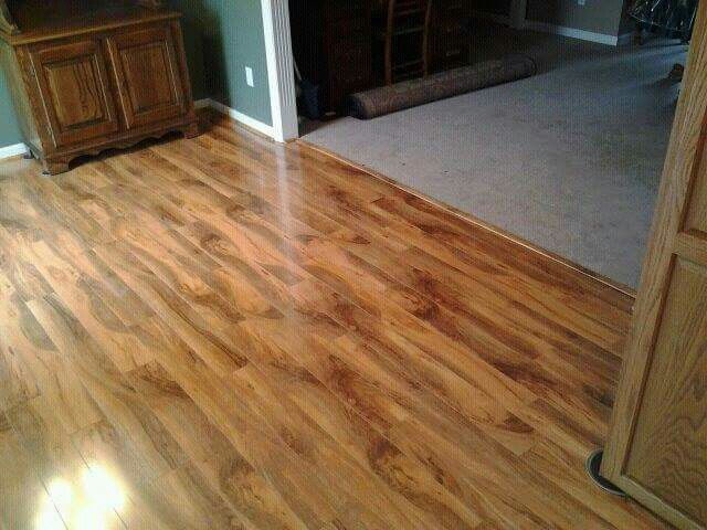 13 best traditional home images on pinterest home ideas for Hardwood flooring 40245