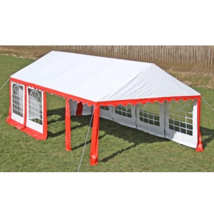 Tente de réception de 5m X 10M. Location tente de réception Oloron-Sainte-Marie (64400)