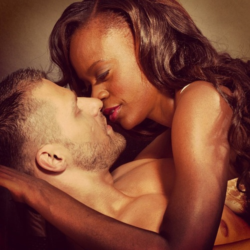 interracial love A love story between an african american/christian girl and an arabic muslim man, and the racial division other lists by msrealbronxqueens interracial love movies/movies featuring interracial.