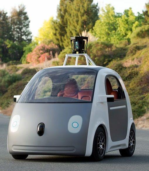 Şoförsüz otomobillere hazır mısınız? Teknoloji denilince akla ilk gelenlerden biri internet, internet denilince de akla gelen ilk isimlerden biri ise Google.Yapılan açıklamaya göre, Self-Driving Car, 2015'in son aylarında ilk olarak Amerika'nın Kaliforniya eyaletinde trafiğe çıkacak