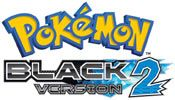 Pokémon Black Version 2 - http://www.2013trends.net/store/pokemon-black-version-2/