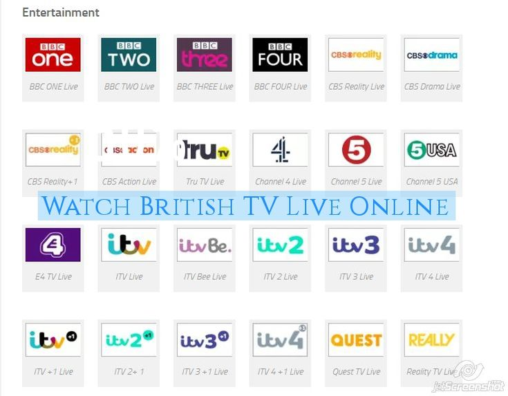 I should preface this by saying that I've never really been a fan of watching TV. Then I came across this site, watchallchannels.com, and now not only do I recommend it to my students but also find myself spending more time watching TV.  So if you have internet, you can watch British TV channels