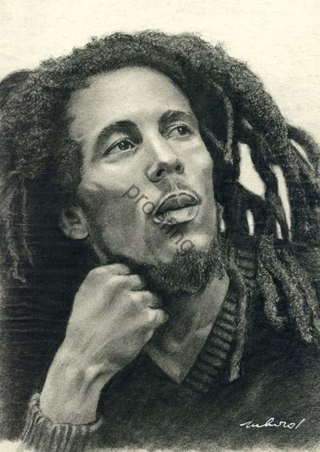 Reggae Music and Reggae History 101 - ThoughtCo