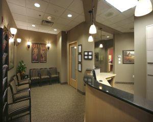 dental office design | Posted in Dental Office Interior Design , Oral Surgery Office Design ...