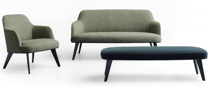 New #Poliform #proposals from the #SalonedelMobile, #Milan