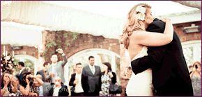 Wedding First Dance Songs | Top 100 Wedding Dance Songs