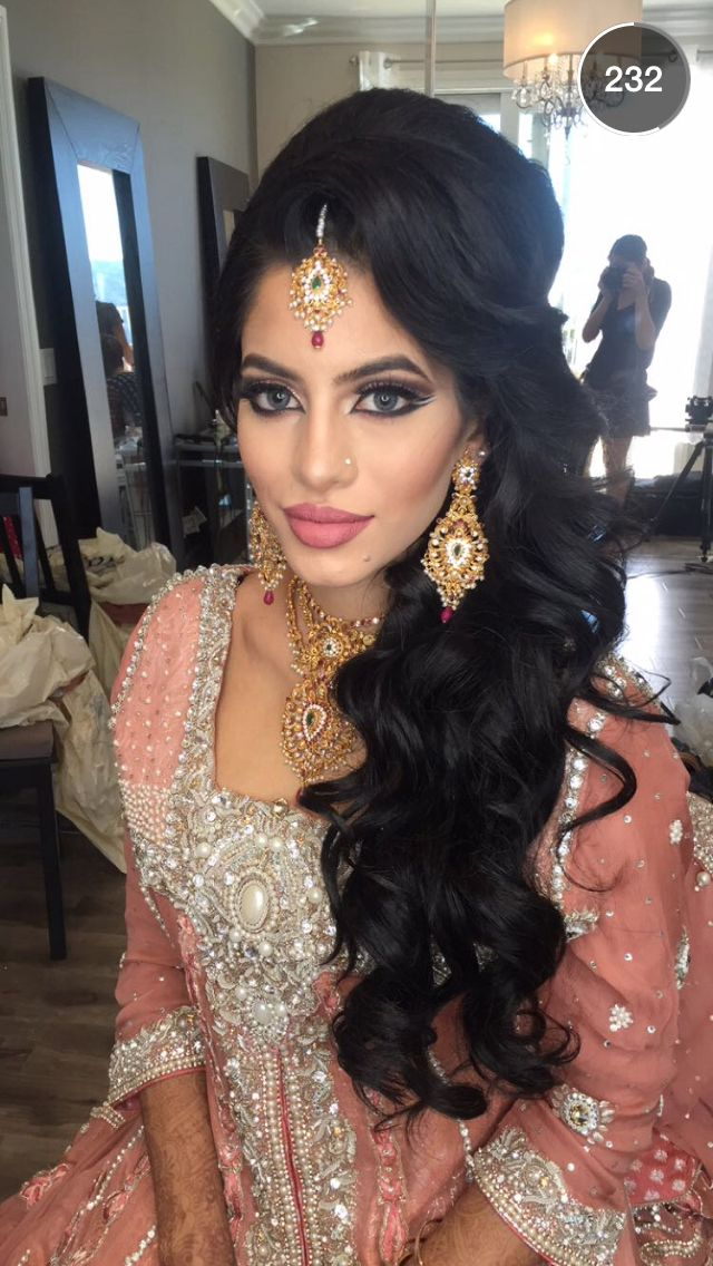 moroccan hair styles 25 best ideas about middle eastern wedding on 7673