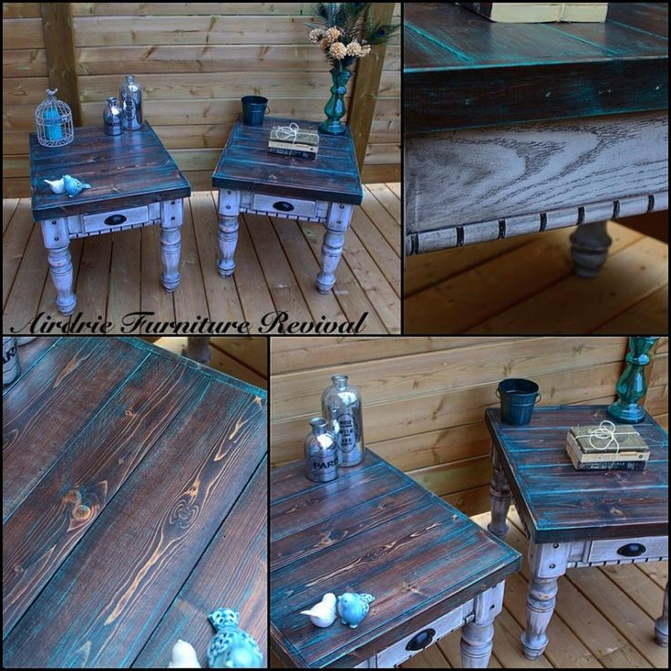 35 Best Images About Refinished Oak Tables On Pinterest: 35 Best Antique Music Cabinets Images On Pinterest