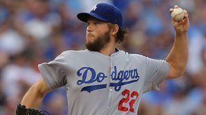 For MLB's cash kings, early struggles almost inevitable