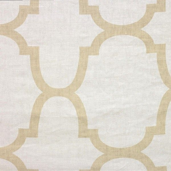 Image result for patterned fabric cream