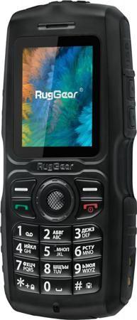 RugGear RG150 Traveller  — 8990 руб. —  ДЛЯ ПУТЕШЕСТВЕННИКОВ В путешествии, походе, на работе и просто в повседневном использовании прочный, надежный, противоударный и функциональный телефон RugGear Traveller RG150 с легкостью заменит множество других гаджетов. Мощный светодиодный фонарь (2 Вт, 100 лм) позволит найти дорогу даже в условиях полярной ночи. Сверхмощный аккумулятор в 2400 мАч выдает уникальные 25 суток в режиме ожидания, а в сочетании с USB-портом позволяет использовать телефон…