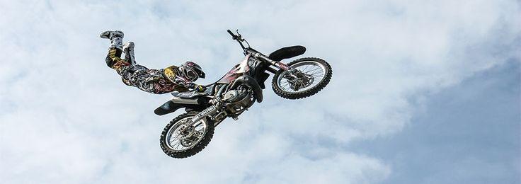 sporty-ekstremalne.jpg (940×333)
