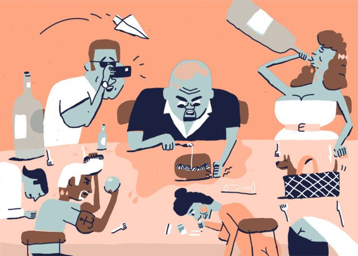Illustration Jobs: Who Pays Illustrators (And HowMuch)