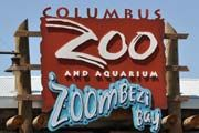 Columbus Ohio Zoo: Hours, Prices and Events