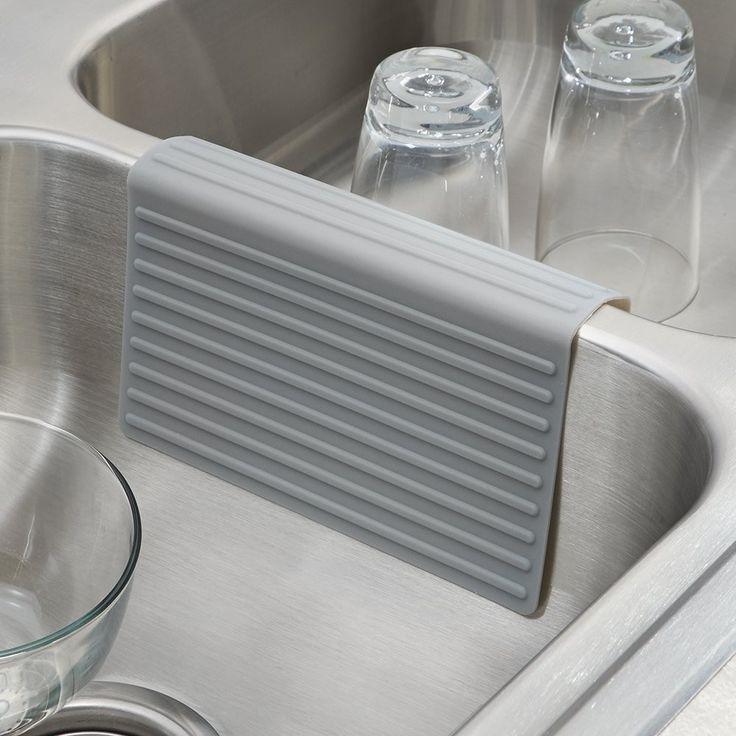 67 Best Sink Accessories Images On Pinterest