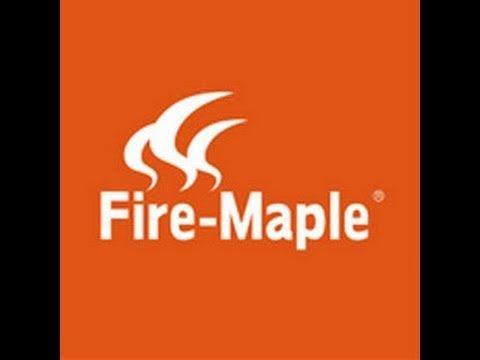 Испытание и описание продукции Fire-Maple