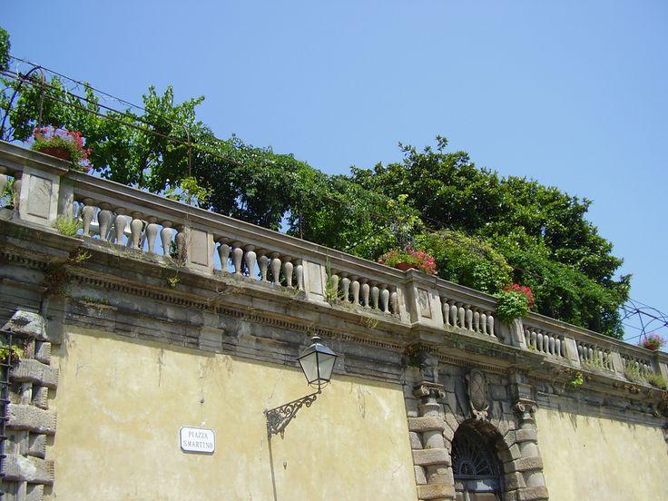 Michel 39 s blog il giardino italiano bekijk meer tips op - Il giardino italiano ...