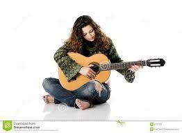 「playing guitar」の画像検索結果