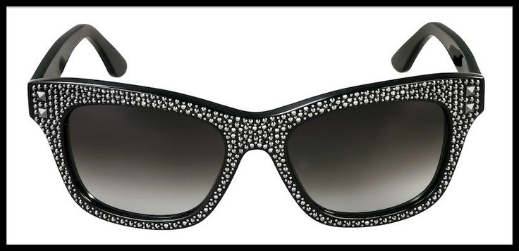 valentino lunettes rockstud 2