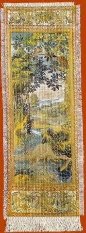 czapla (177x480, 22Kb)