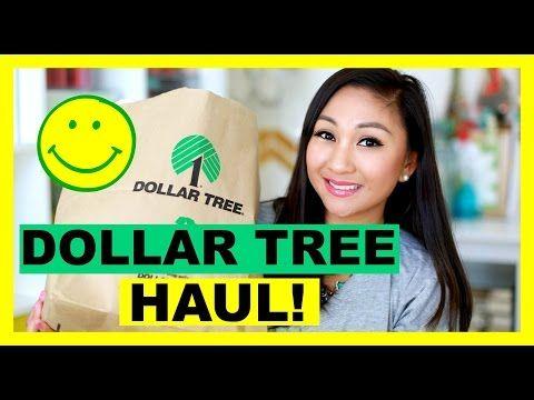 dollar tree haul 7 dollar tree haul