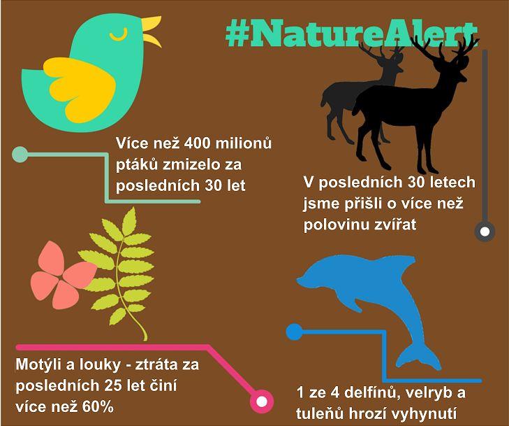 Foto z webu http://www.cso.cz/ Česká společnost ornitologická je dobrovolné zájmové sdružení profesionálních pracovníků i amatérů zabývajících se výzkumem a ochranou ptáků, zájemců o pozorování ptáků a milovníků přírody.