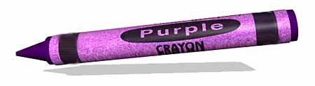 """""""writing, illustrating, and publishing children's books: the purple crayon"""" is the extremely helpful and informative blog kept by harold underdown."""