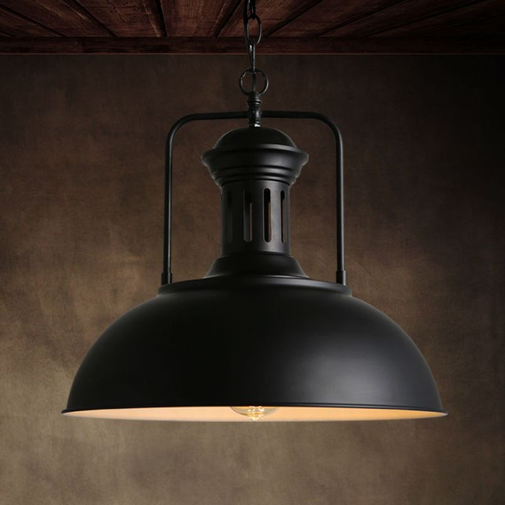 find more pendant lights information about vintage pendant lights fixture rustic metal lamp shades for dining - Metal Lamp Shades