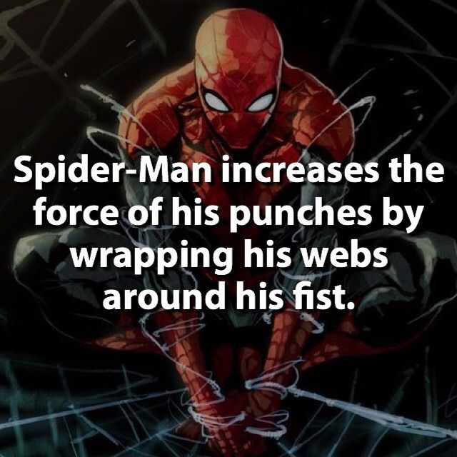 Marvelous Facts! Always wondered why he did that on the Nintendo 64/PS1 game! #SonGokuKakarot