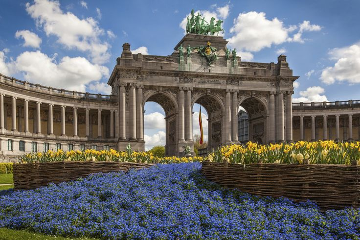 Brussels travel guide on the best things to do in Brussels, . 10Best reviews res…