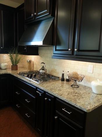 Kitchen Backsplash Rules 66 best kitchen inspiration images on pinterest | kitchen, kitchen