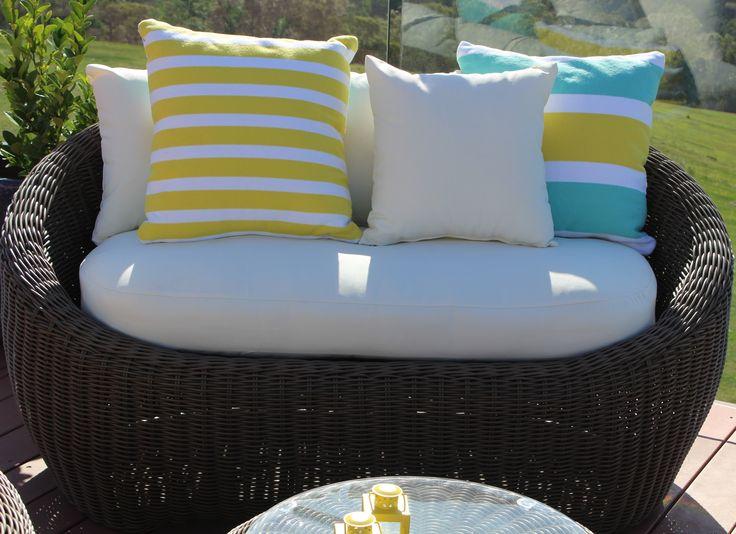 Best 25+ Waterproof Cushions Ideas On Pinterest