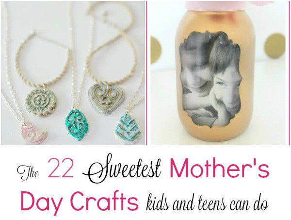 45 Best Images About Gift Ideas For Mom & Dad On Pinterest